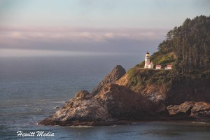 Heceta Head Lighthouse Visitor Guide