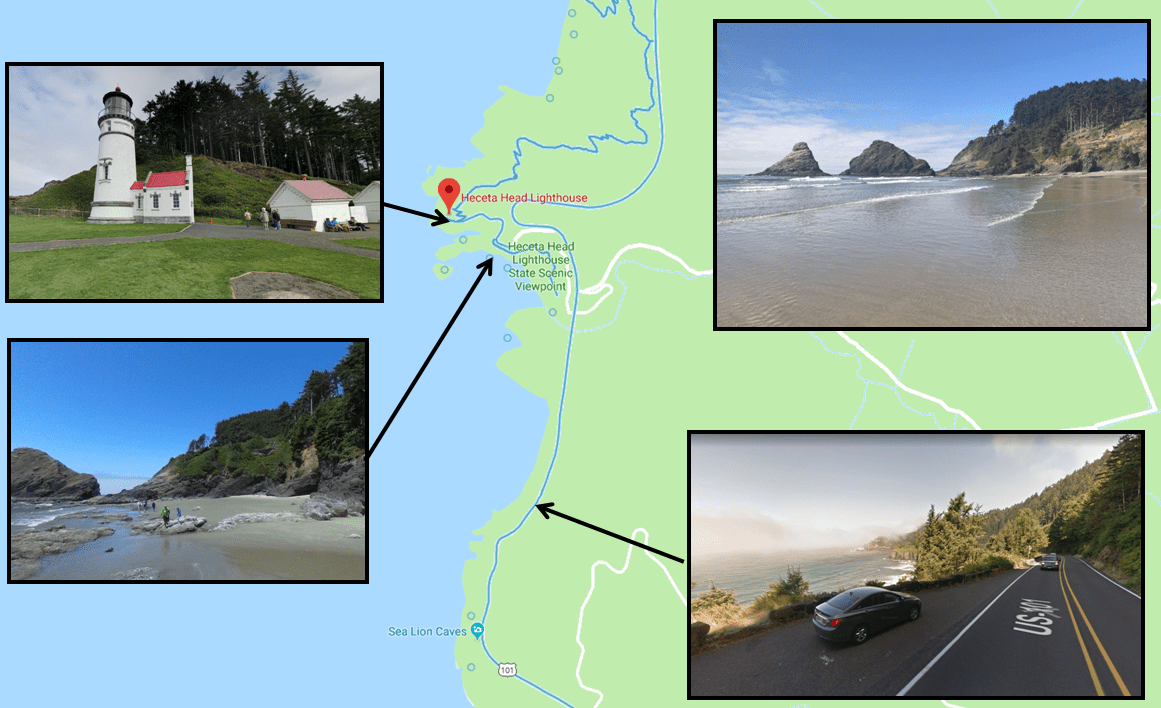 Heceta Head Lighthouse Photo Locations.png