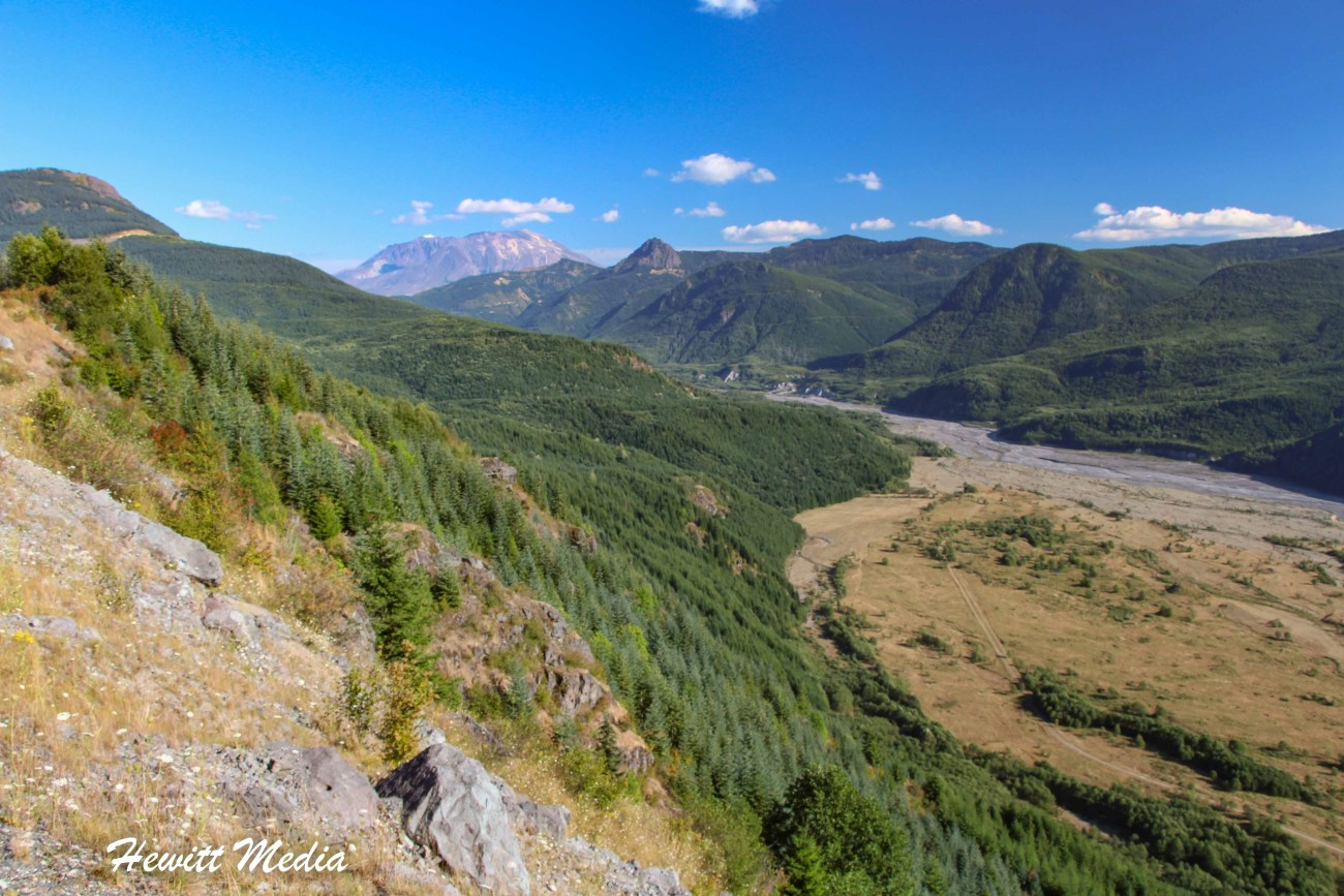Mount St Helens-4376
