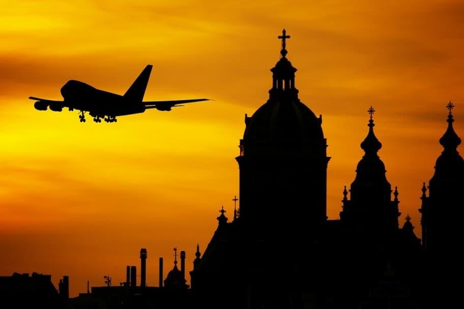 Airplane 15.jpg