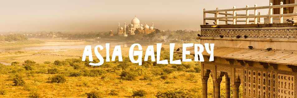 Asia Gallery Header.png