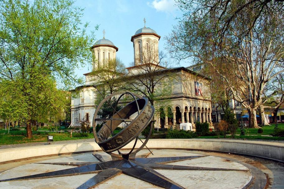 Bucharest.jpg