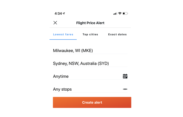 Kayak Flight Alerts.png