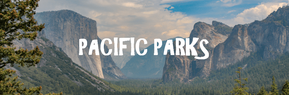 Pacific Parks Header.png