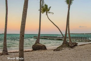 Punta Cana Visitor's Guide