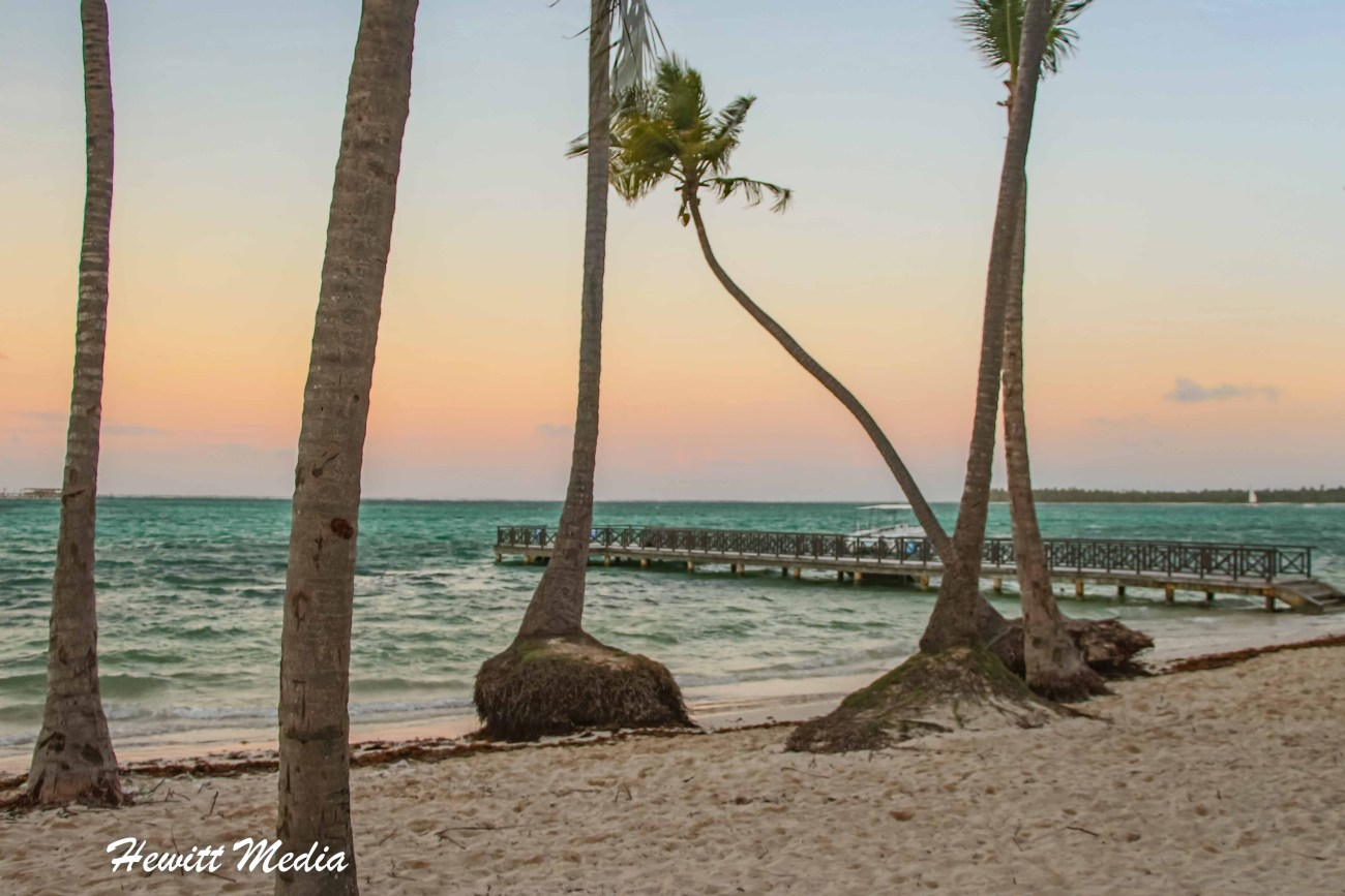 Punta Cana-4751