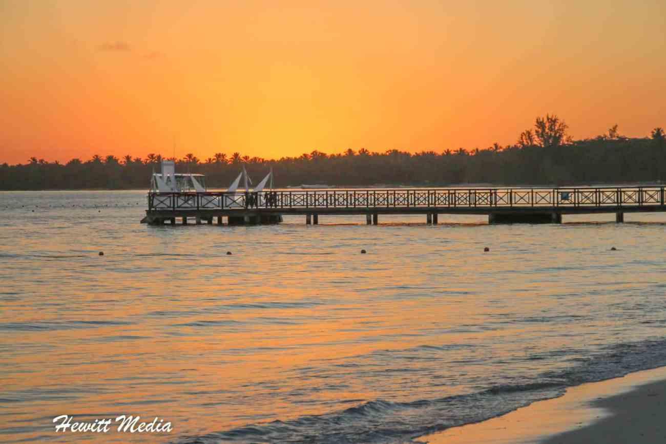 Punta Cana-5127
