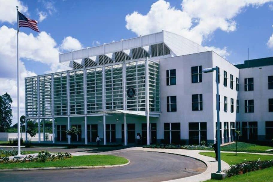 US_Embassy_Nairobi.jpg