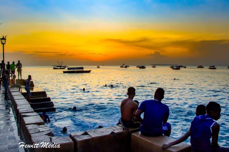 Zanzibar City-5165.jpg
