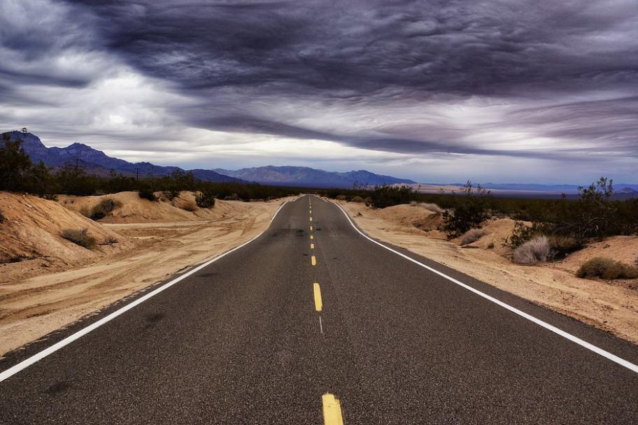 road-3114475_960_720.jpg