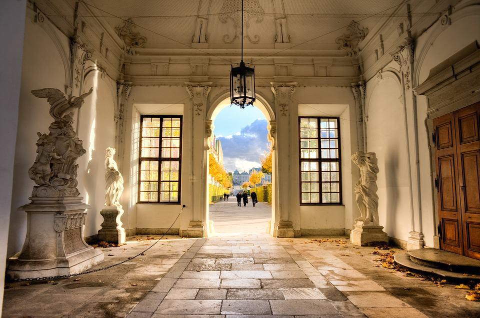 vienna-1822138_960_720.jpg