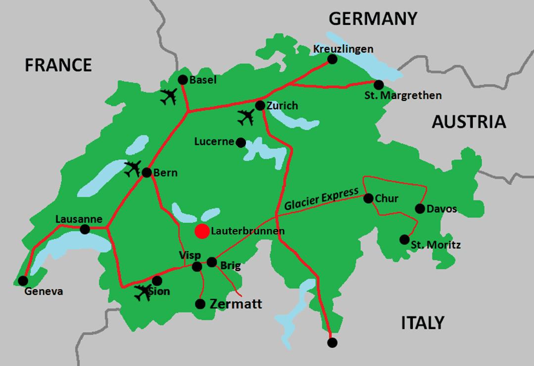 Lauterbrunnen Area Map.png