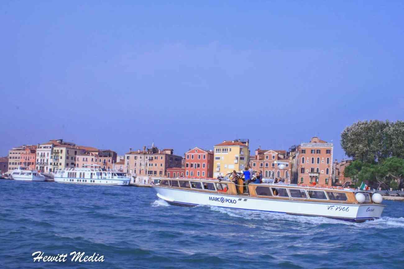 Venice-8391