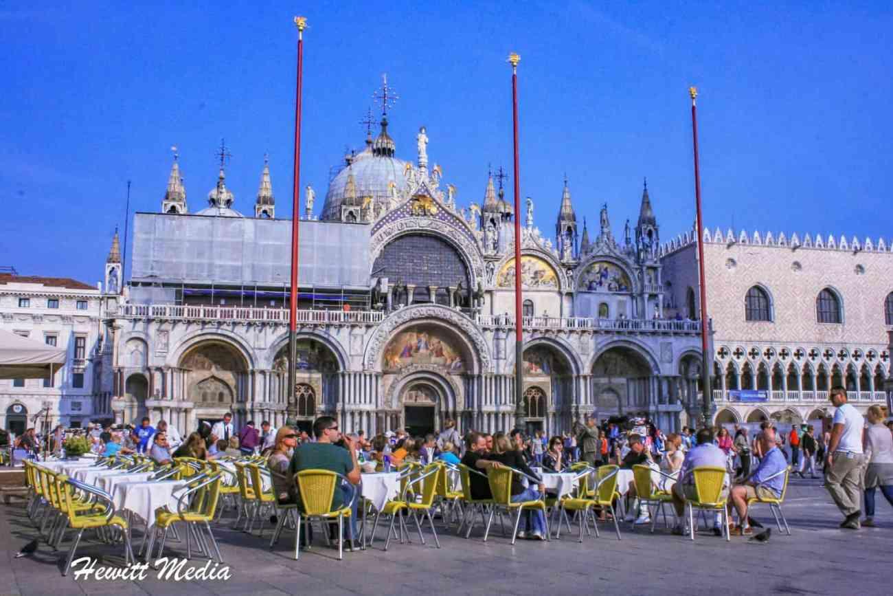 Venice-8439