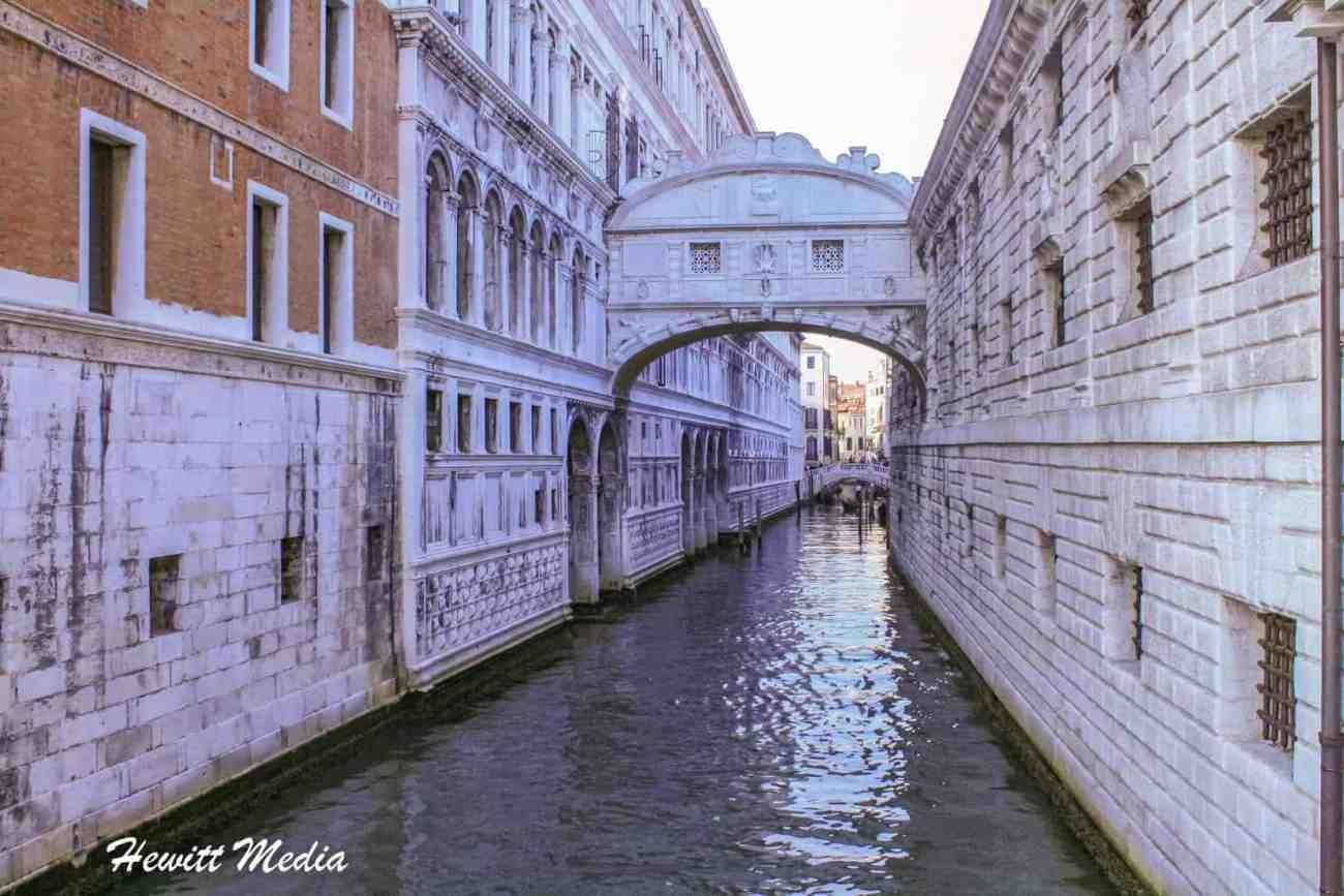 Venice-8448