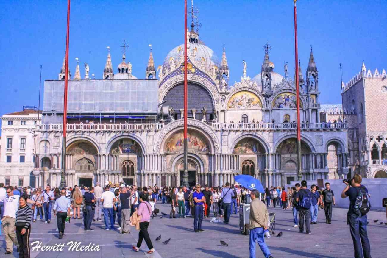 Venice-8692