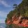 Apostle Islands Visitor Guide