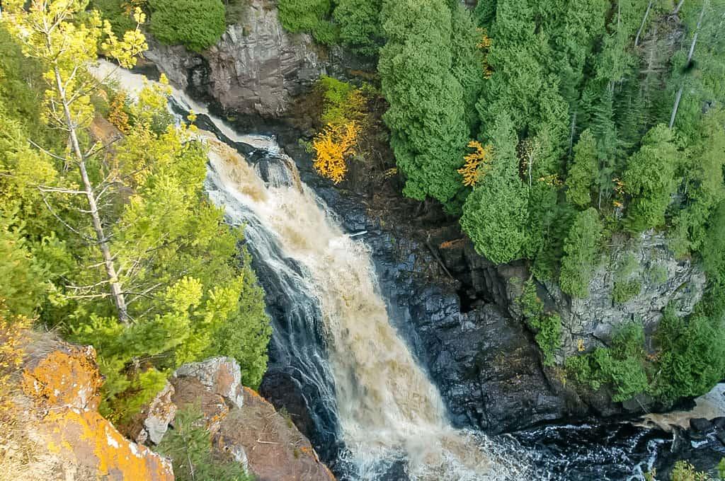 Big Manitou Falls.jpg