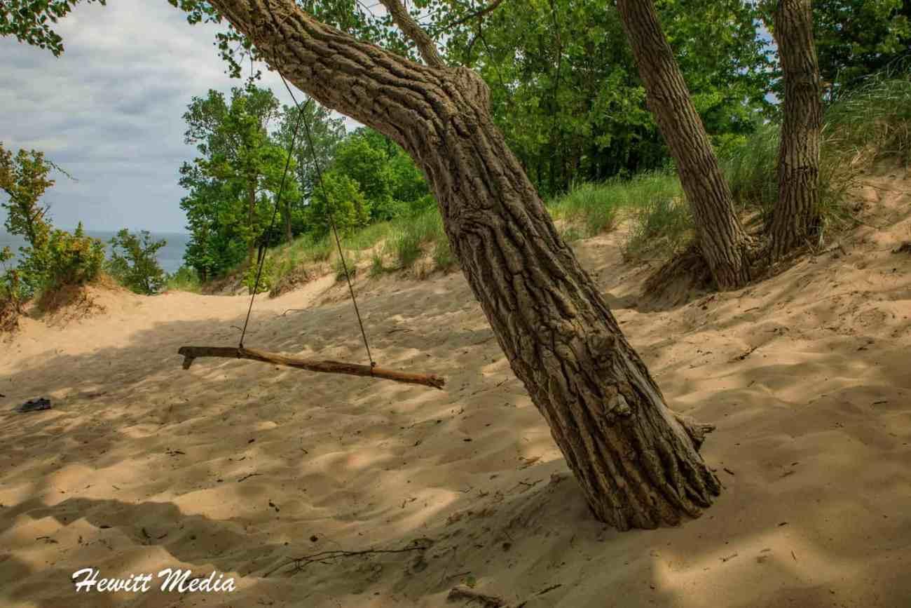Indiana Dunes National Park-1720