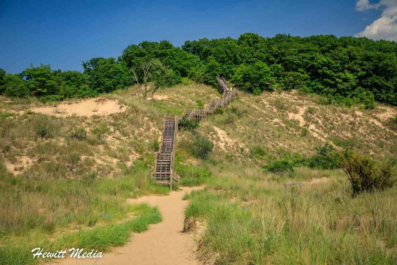 Indiana Dunes National Park-1803