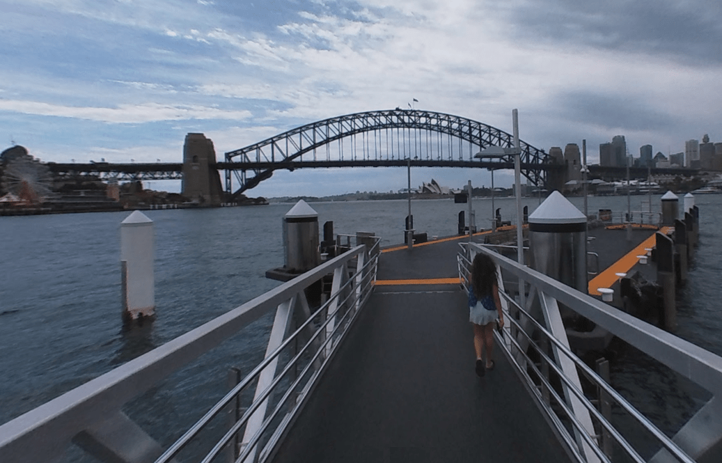McMahons Point Wharf.png