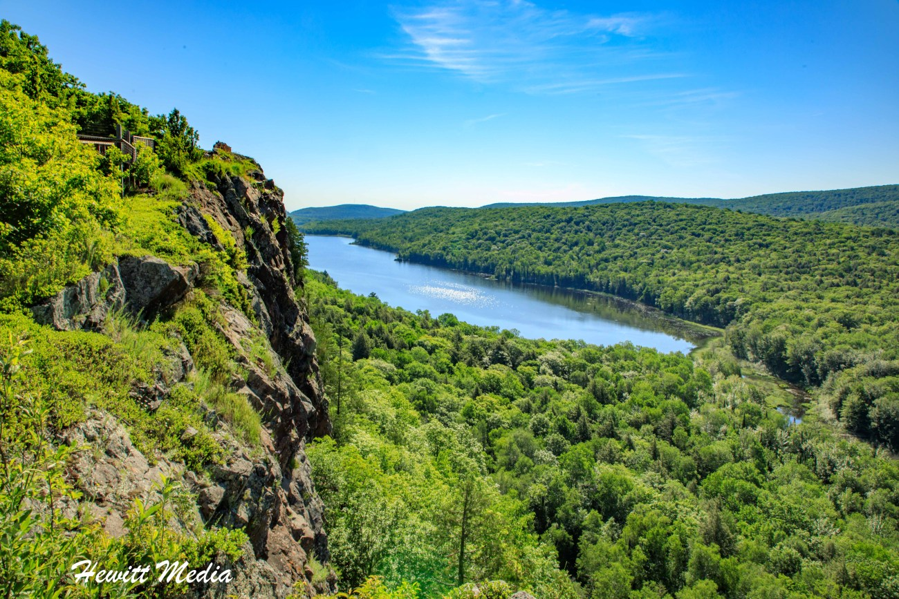 Porcupine Mountains State Park-1651.jpg