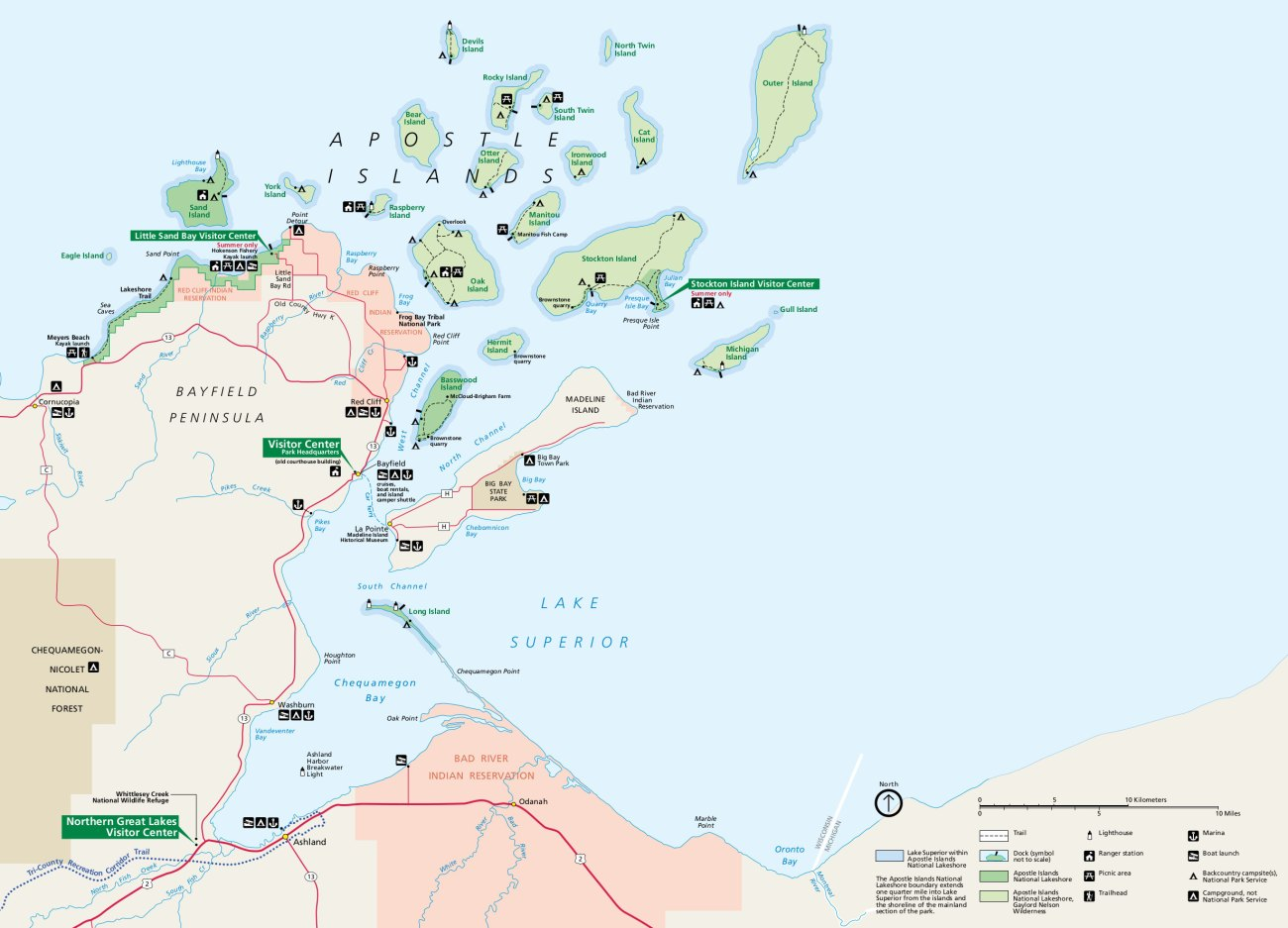 apostle-islands-map