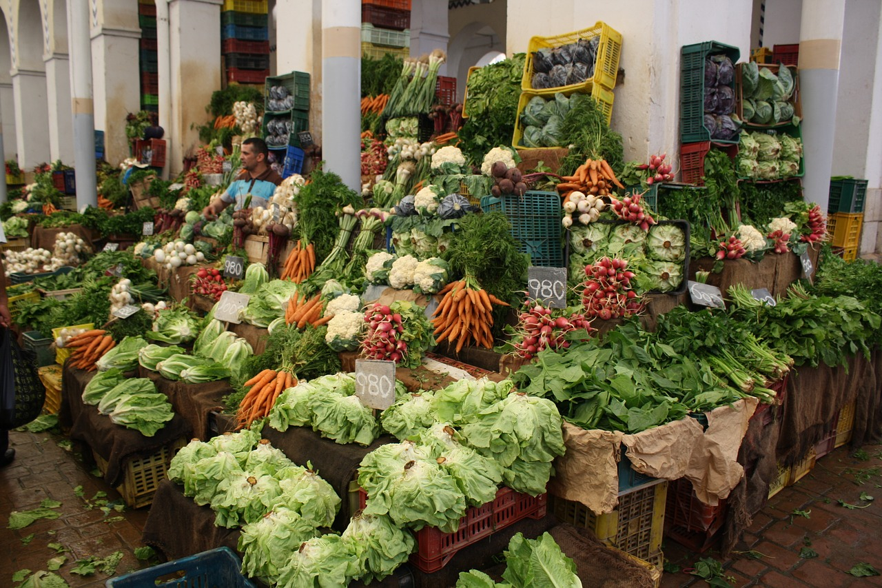 vegetable-market-3803385_1280.jpg