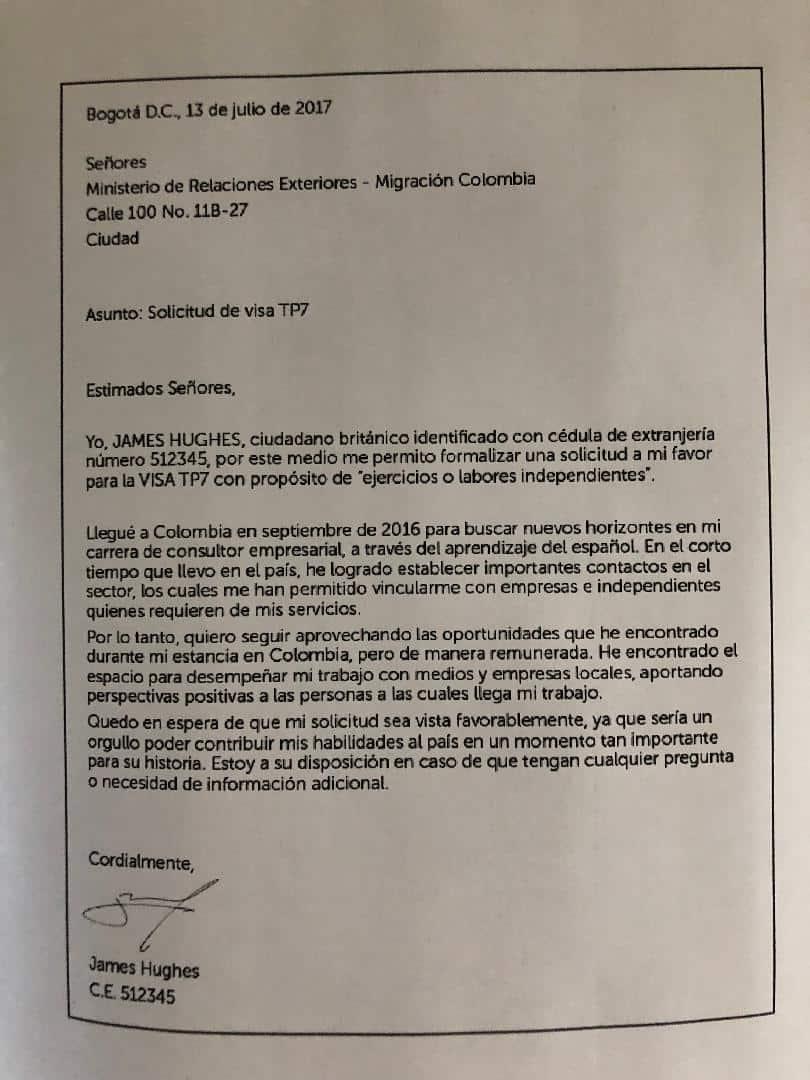 Letter Before.jpg