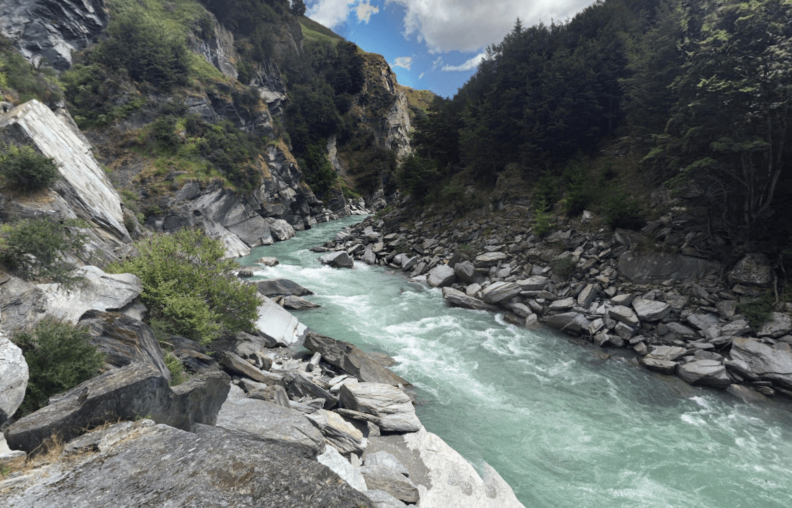 Shotover Canyon.png
