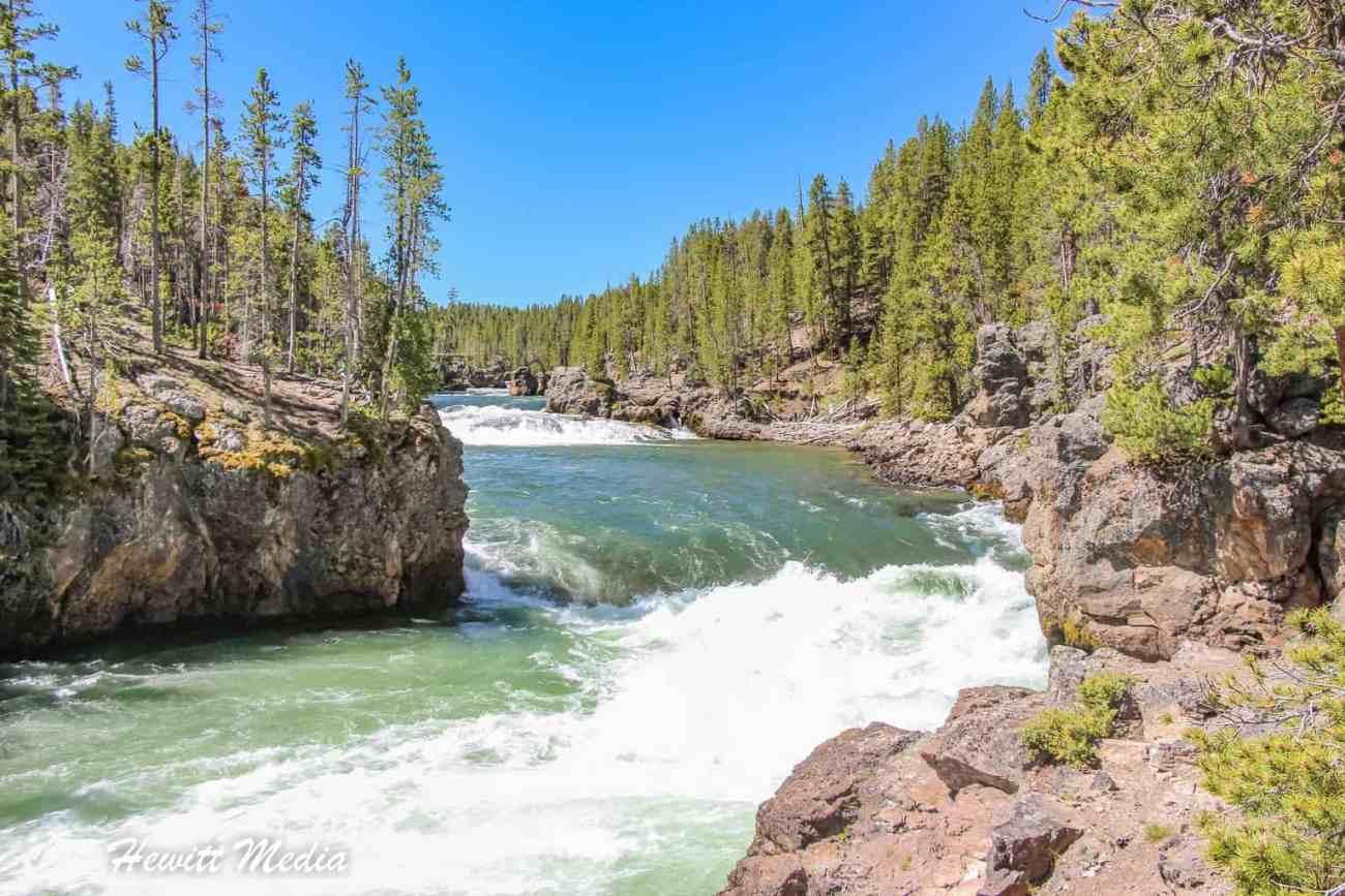 Yellowstone-1490