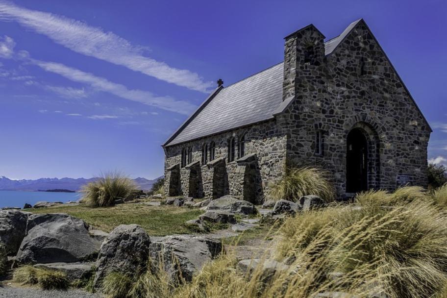 church-720.jpg