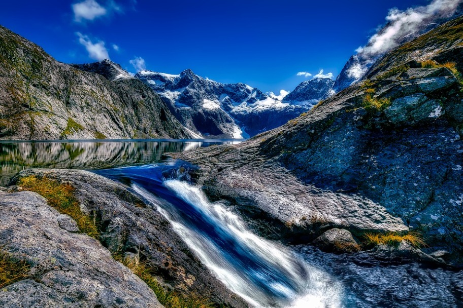 fiordland-national-park-1805937_960_720