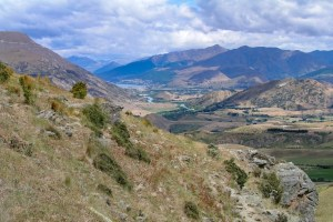 New Zealand Photo Prep Part 10 – Photography Planning for Fox Glacier\Arthur's Pass, South Island