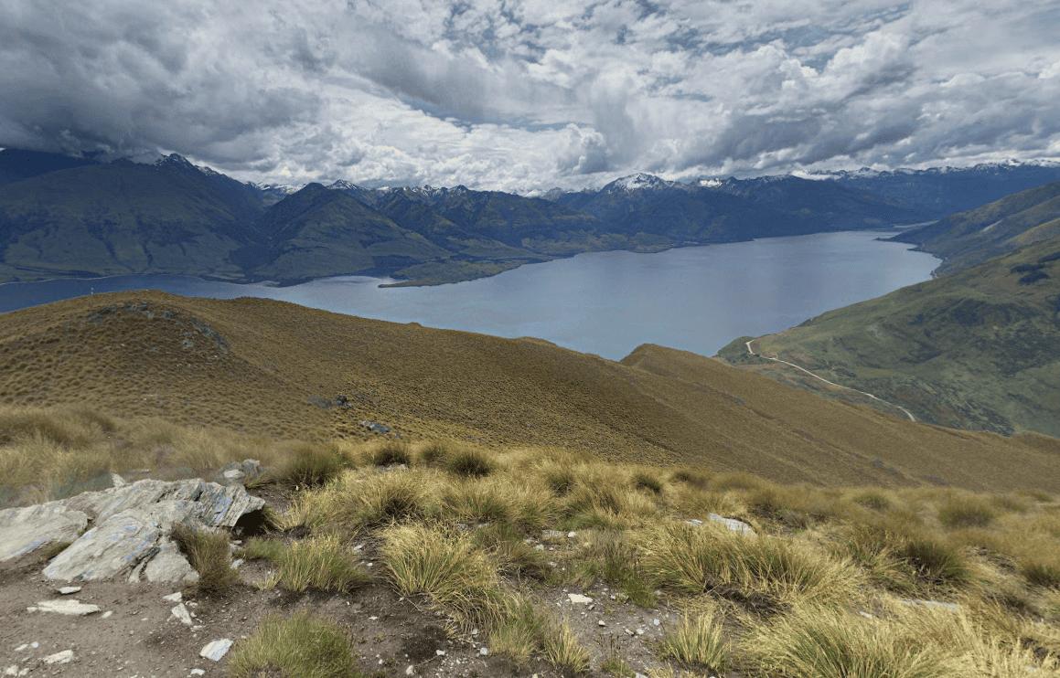 Isthmus Peak Viewpoint.png
