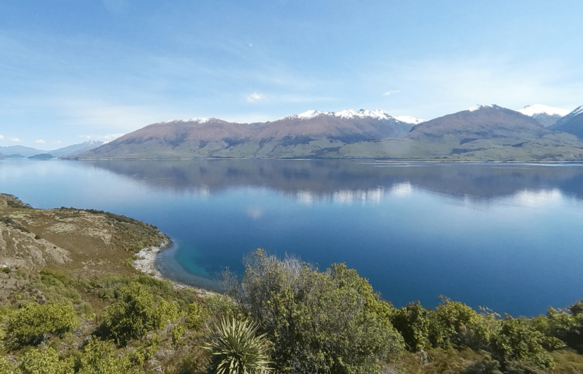 Lake Wanaka Lookout.png