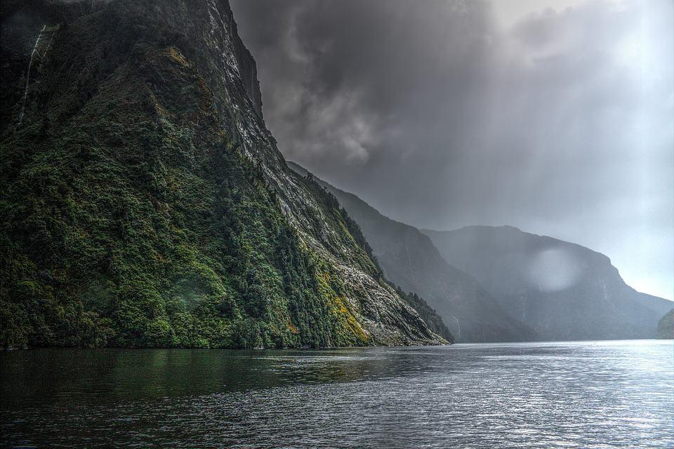 Doubtful Sound 2.jpg