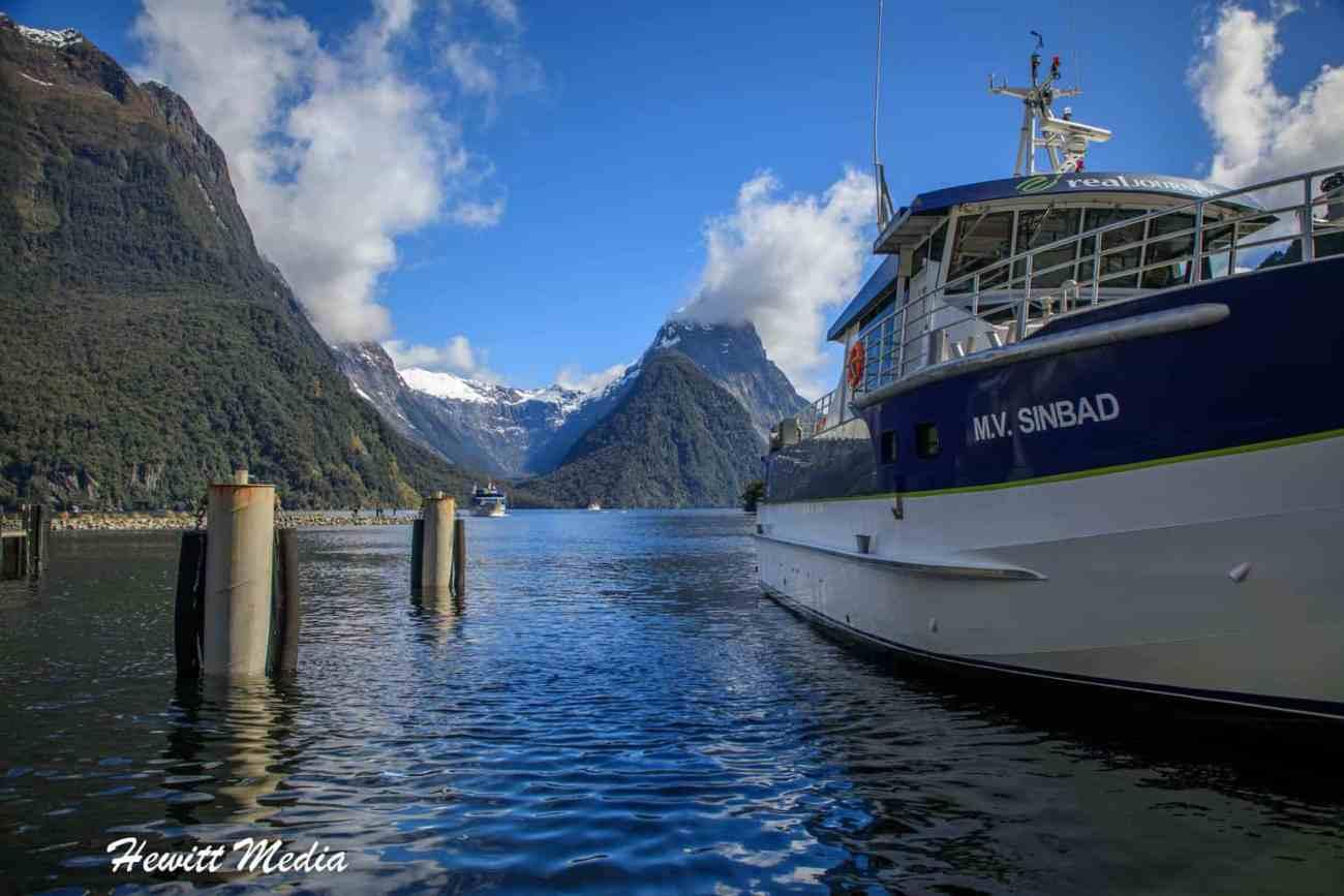 Milford Sound-4536.jpg