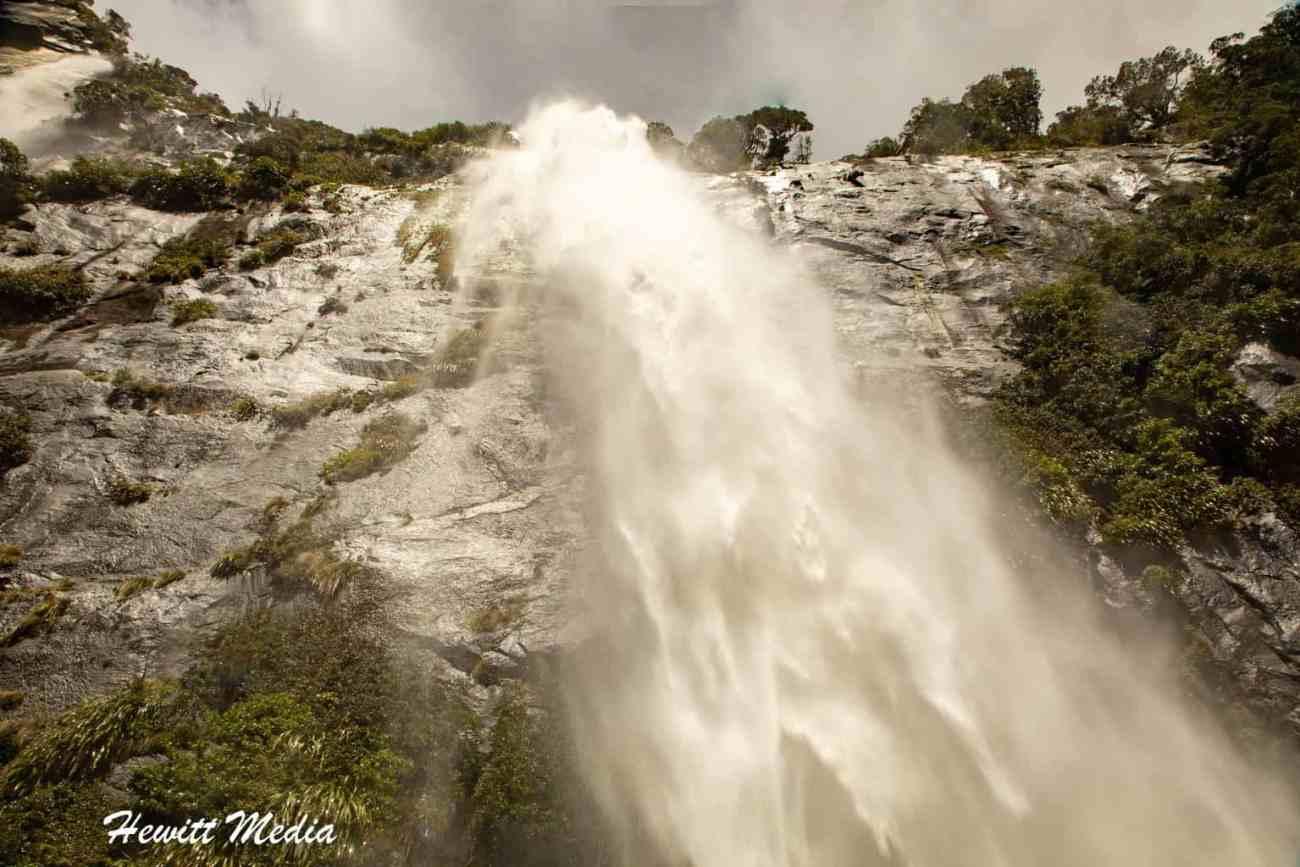 Milford Sound-4680.jpg