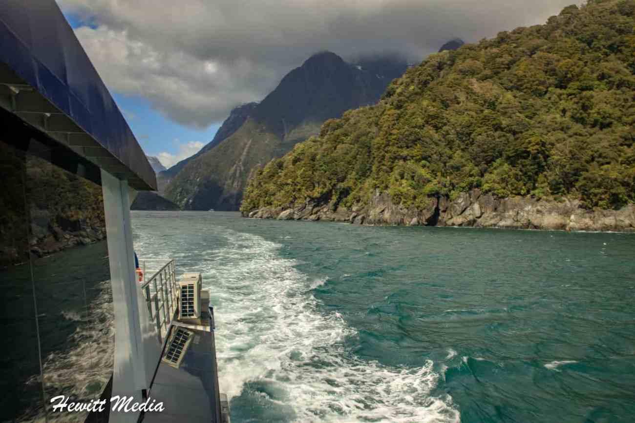 Milford Sound-4715