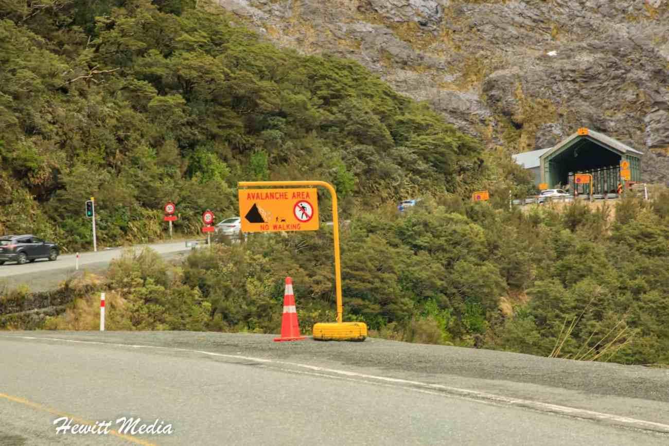 Milford Sound-4787