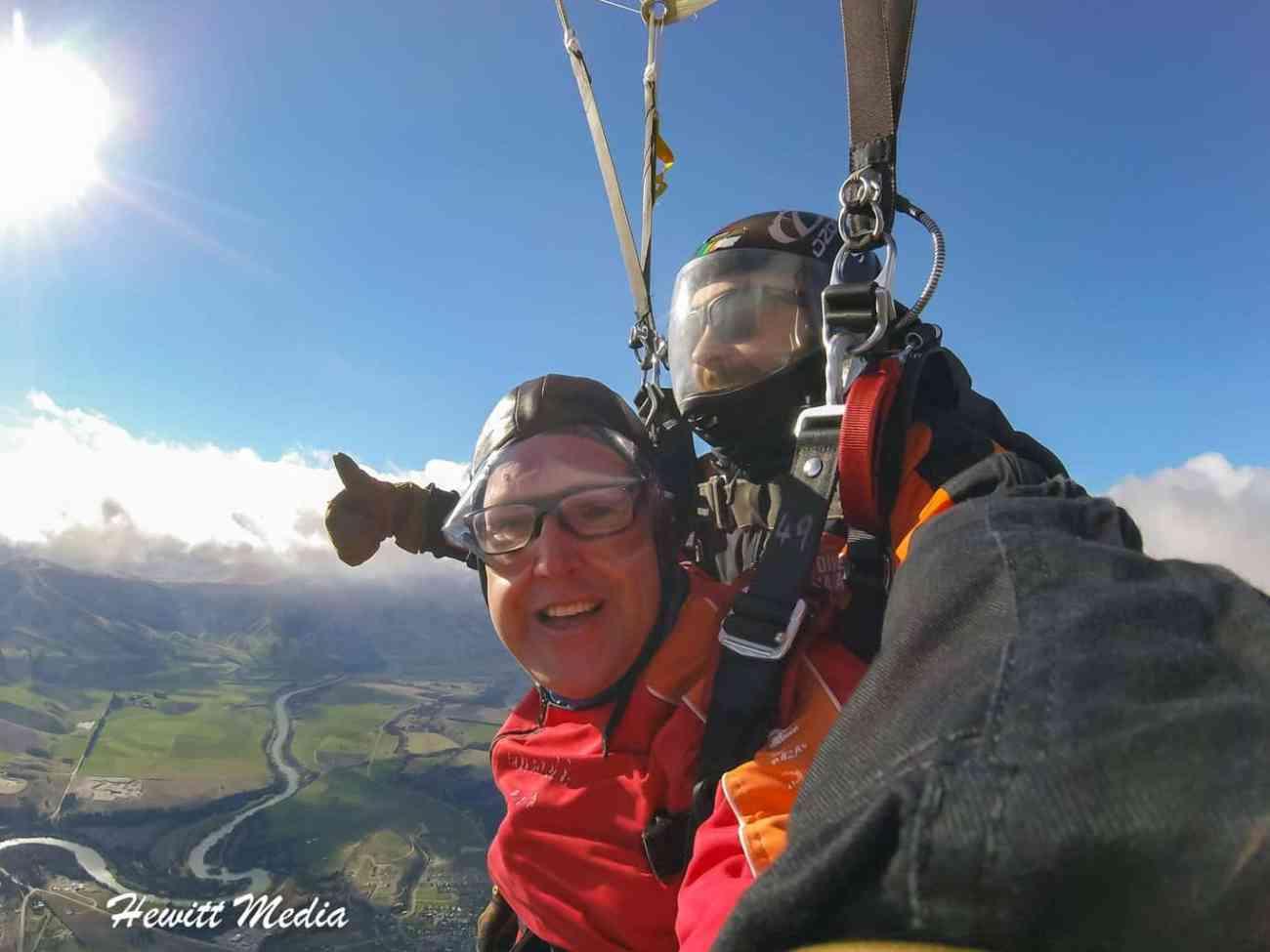 Wanaka Sky Dive-0044282