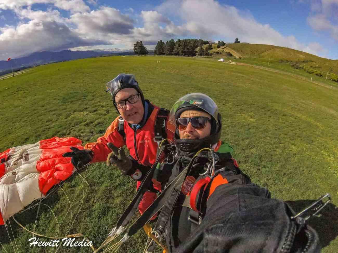 Wanaka Sky Dive-0054291