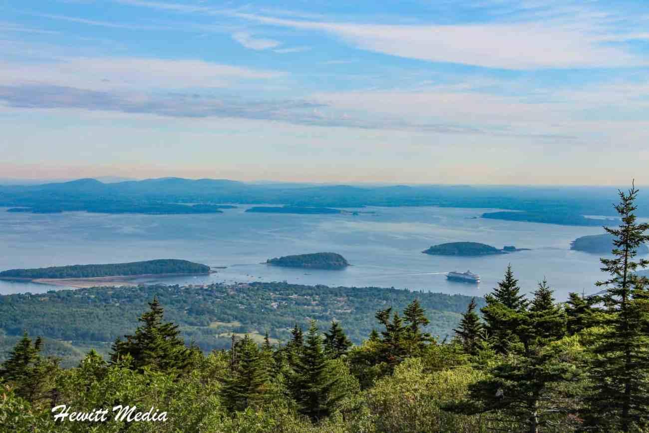 Acadia National Park-5805