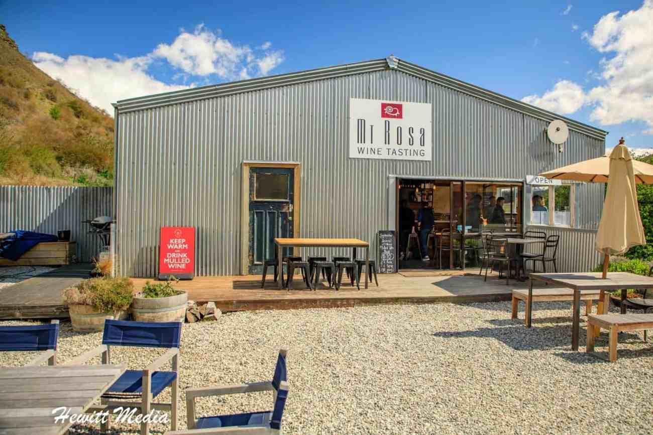 Central Otago Wine Tour-4166