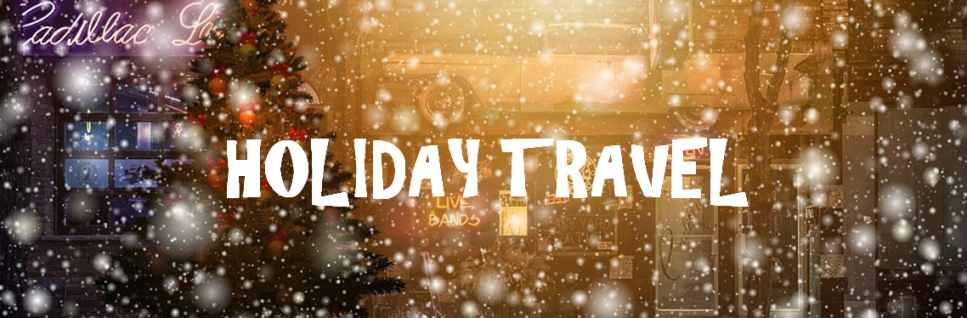 Holiday Travel Banner.png