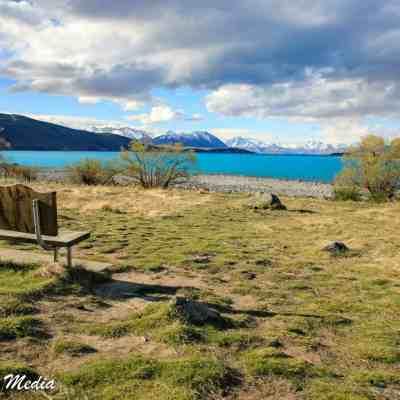 Lake Tekapo-3254