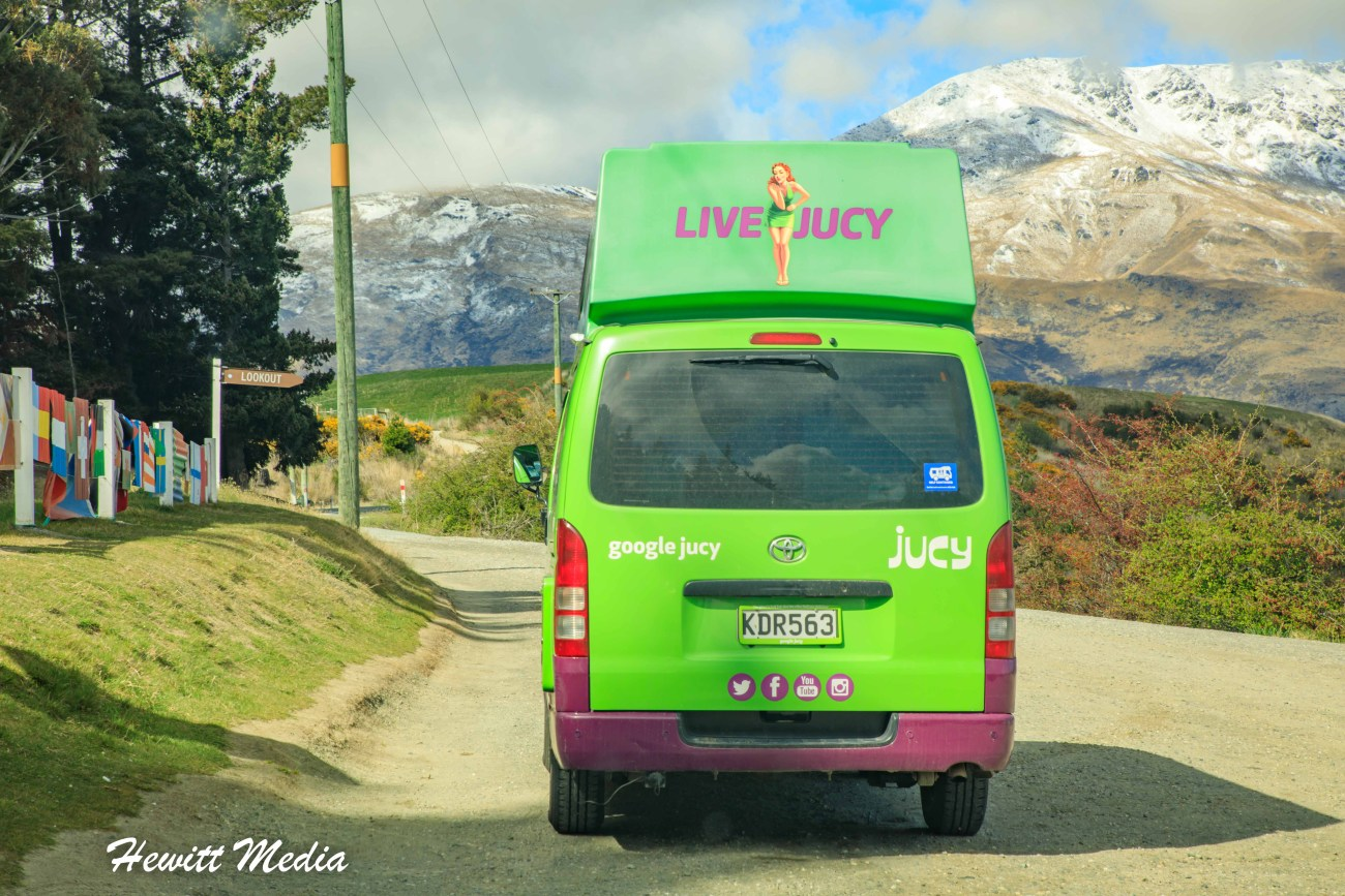 New Zealand RV Rental-4876.jpg