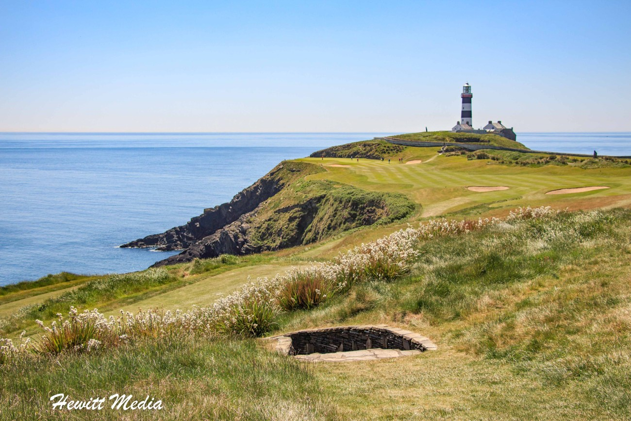 Old Head Golf Course-8178