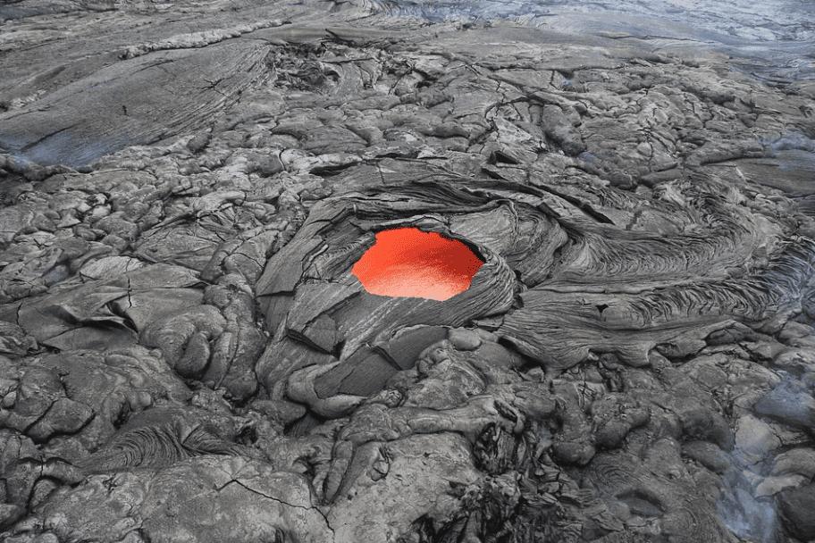 Kilauea.png